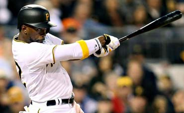 Are Pirates committed to keeping Andrew McCutchen for long haul?